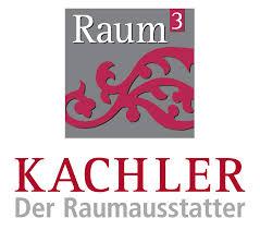 06-kachler