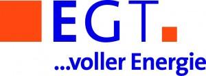 EGT_Logo_rgb_vE