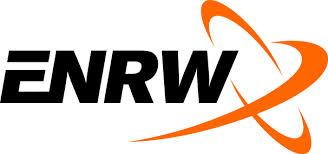 Logo-Energiedienst2