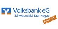 Logo-Volksbank1