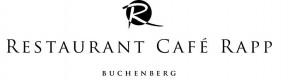Logo_Restaurant_Rapp