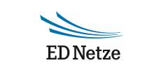 ed-netze