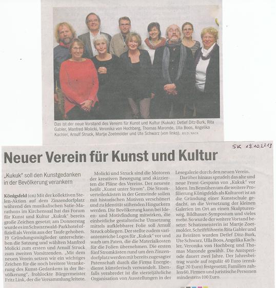 2013-10-19_Südkurier_Vereinsgründung_72dpi
