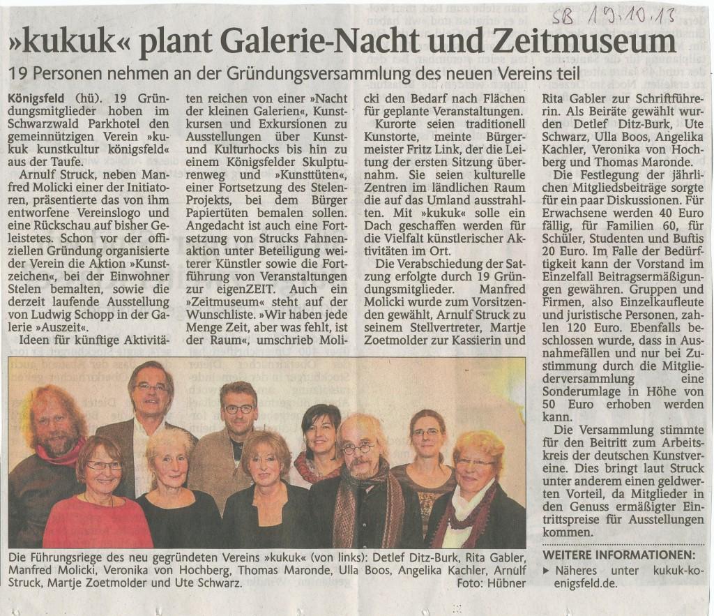 2013-10-19_Schwabo_Vereinsgründung
