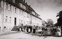 Kö-Gründung