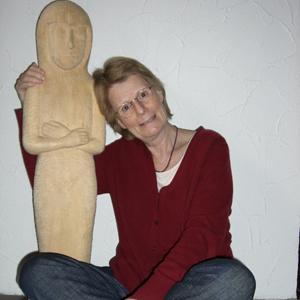 Helga Martin