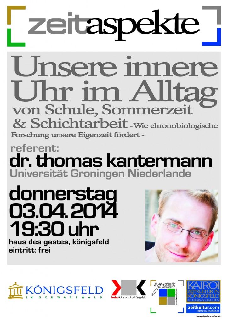 PlakatZeitaspekte_kantermann