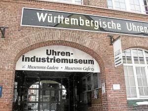uhrenindustriemuseum1