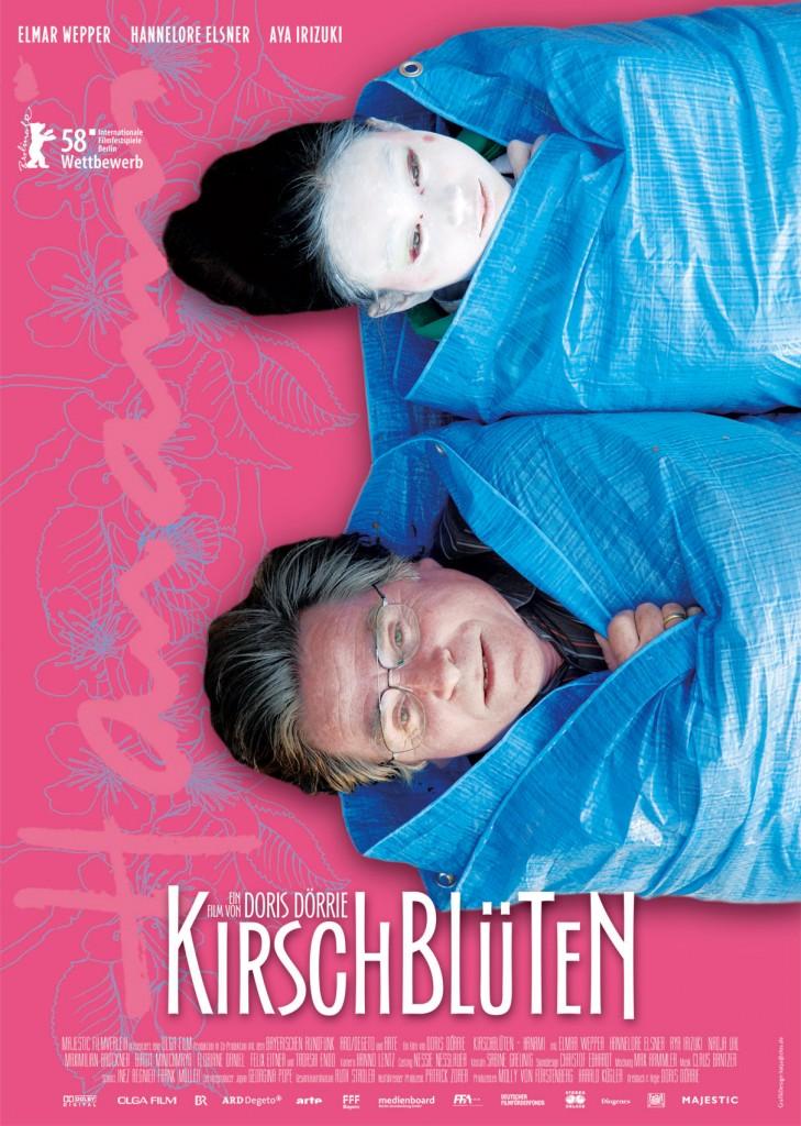 kirschblueten_plakat