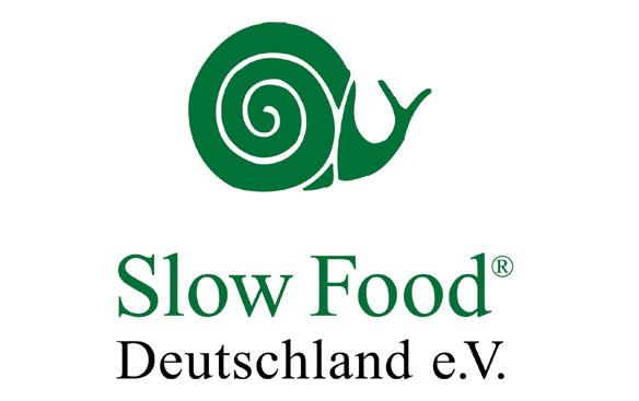 slowfood-deutschland