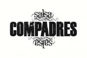 Compadres-logo