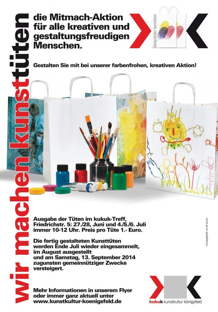 Plakat_kunsttüten-web