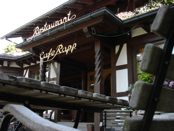 CCafe-Restaurant Rapp-1