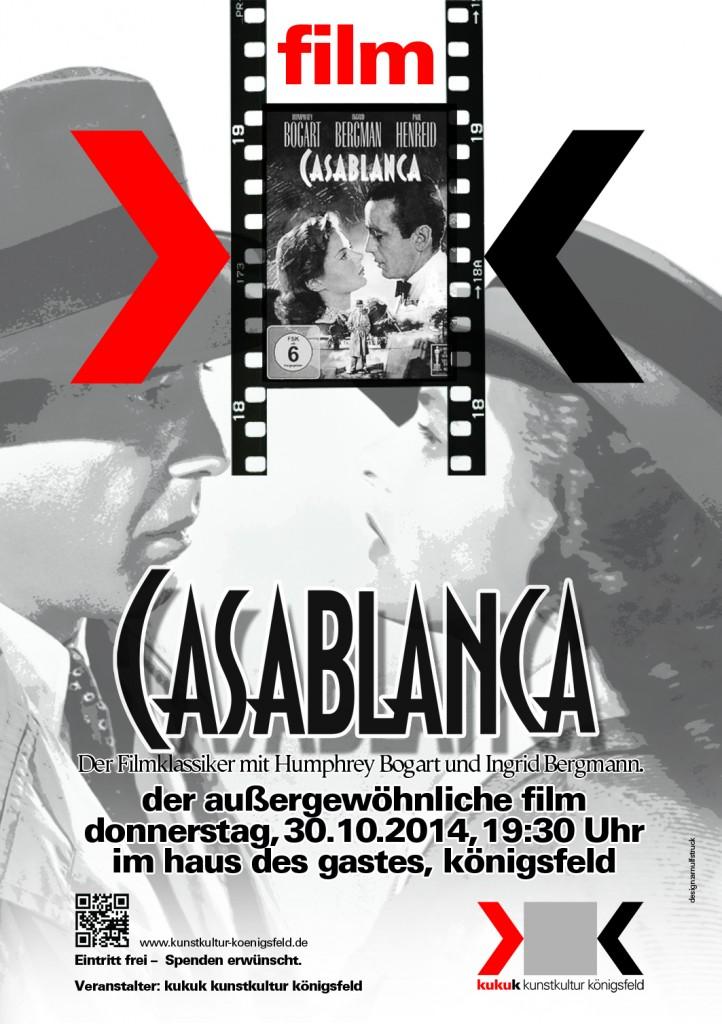 Film-casablanca-klein4c