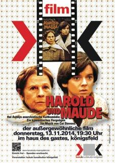 Filmplakat-harold&maude-klein