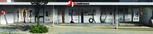 w-Kunstraum-allein3