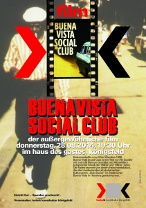 Filmplakat-buenavista-für Titel Bürgerinfo