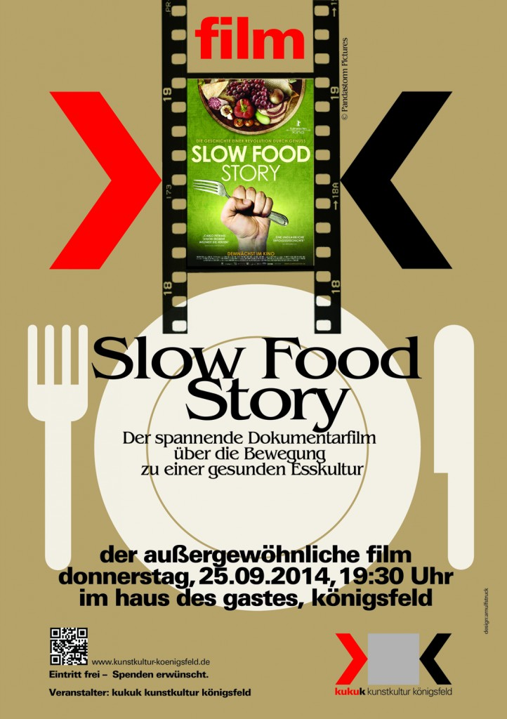 Filmplakat-slow-food-GB-4c