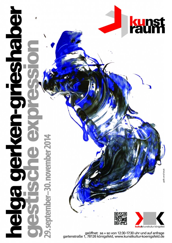 Plakat-Gerken-Grieshaber