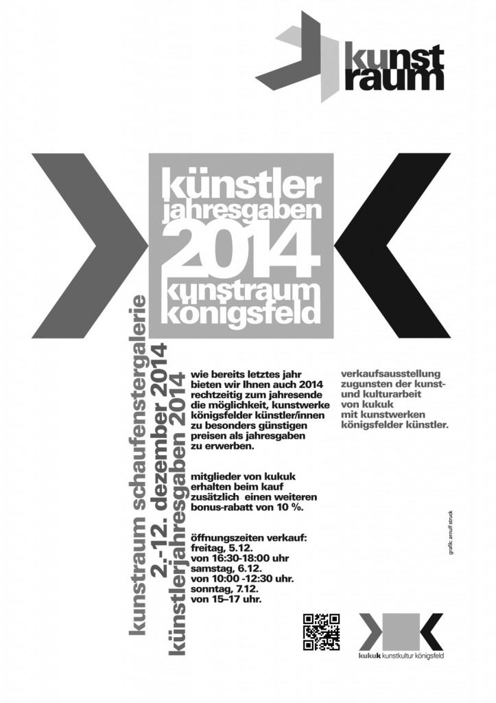 Plakatjahresgaben2014-2neu