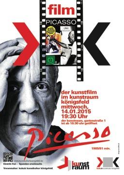 Filmplakat-picasso-klein4c