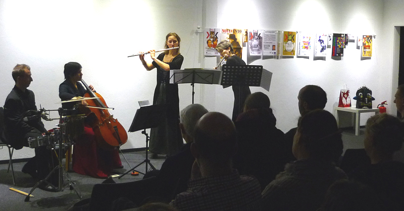 FlorestaNegra_Konzert-web