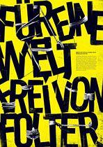 ai@50 Ausstellung Deutschland