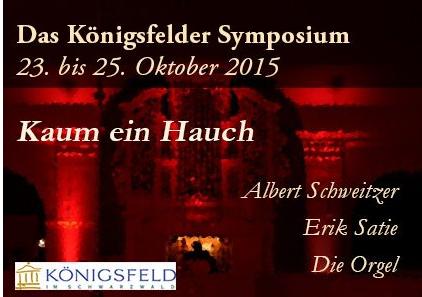 2015-Kö-Symposium1
