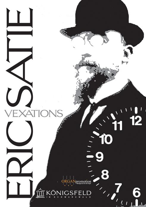 Plakat_Satie-i2