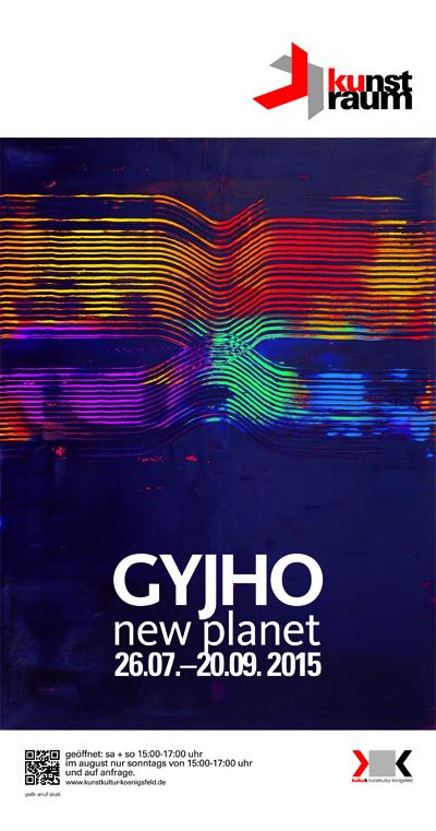 Posterbanner-gyjho-3