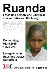 Plakat-Ruanda-4 web