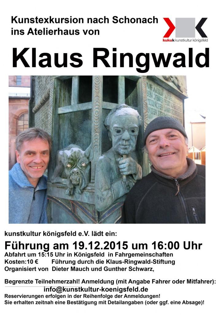 Plakat-Ringwald-2 Kopie150