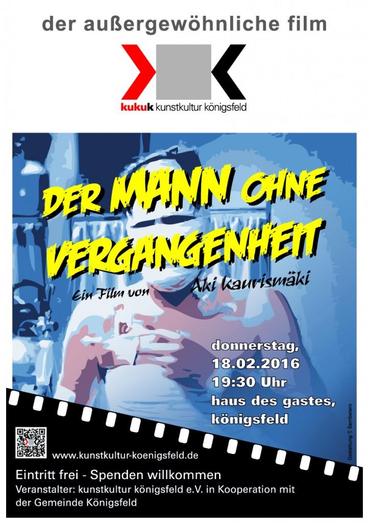 A3Film.indd