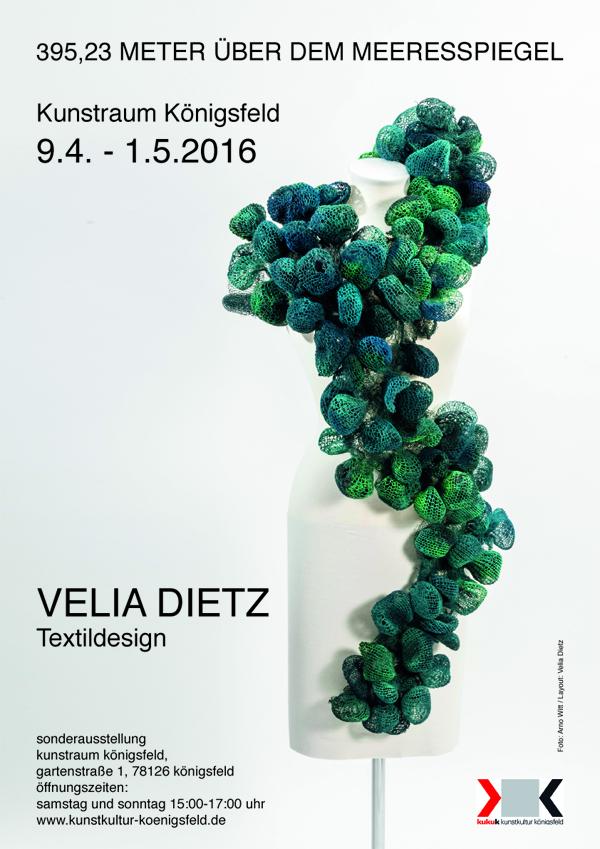 Plakat_KUKUK_Velia Dietz_2016 Kopie-600