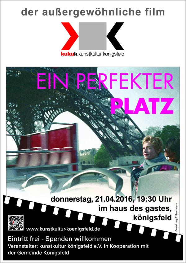 Filmplakat21Apr Kopie-600