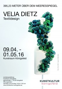 plakat-a3-velia-dietz.indd