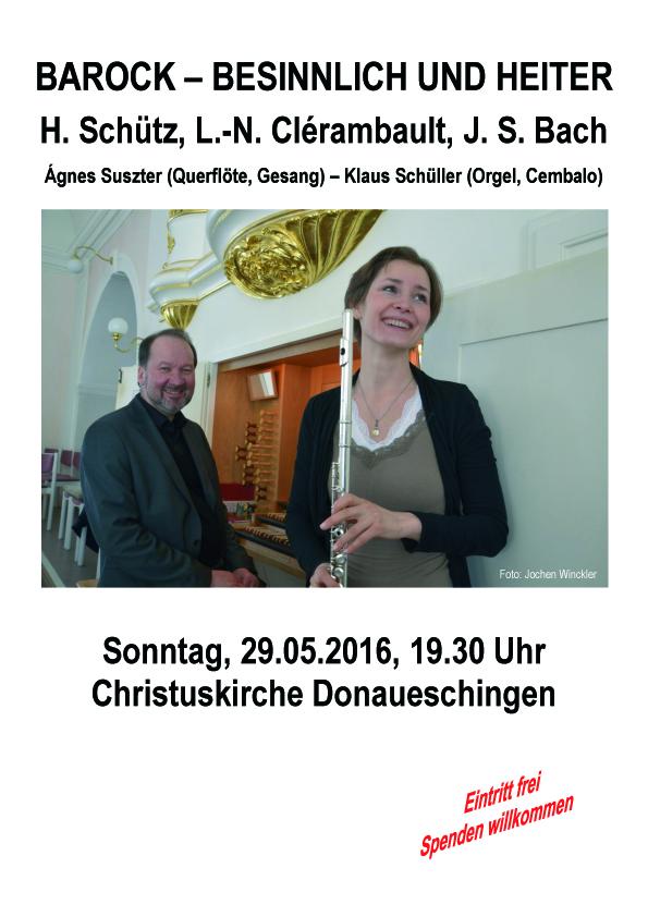 Handzettel Christuskirche 1 Kopie