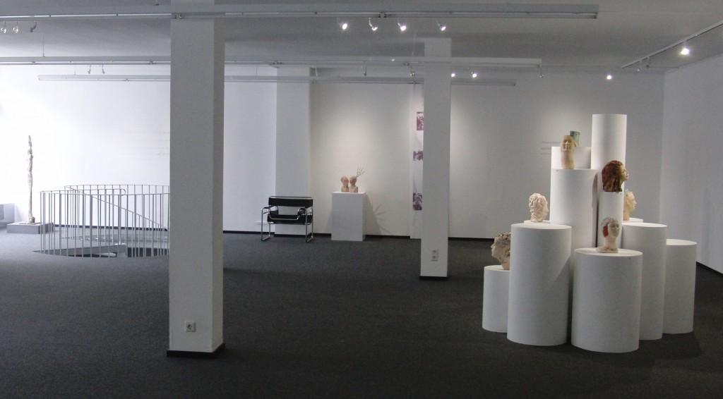Kunstraum-1