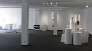 Kunstraum-1_1000