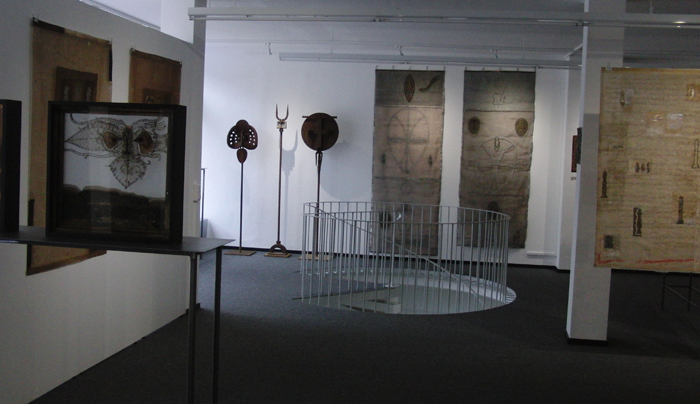 Kunstraum-3