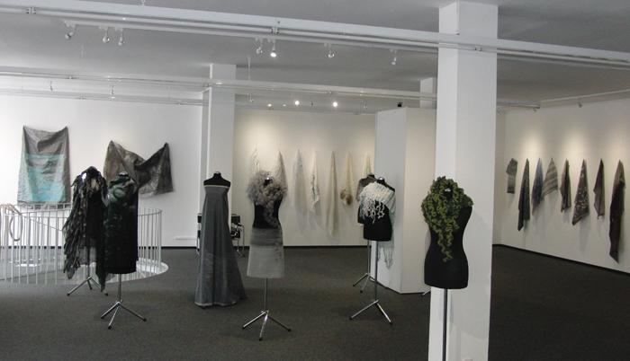 Kunstraum-4