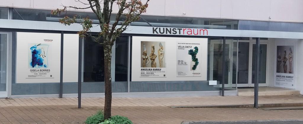 Kunstraum-Front_NEU-1