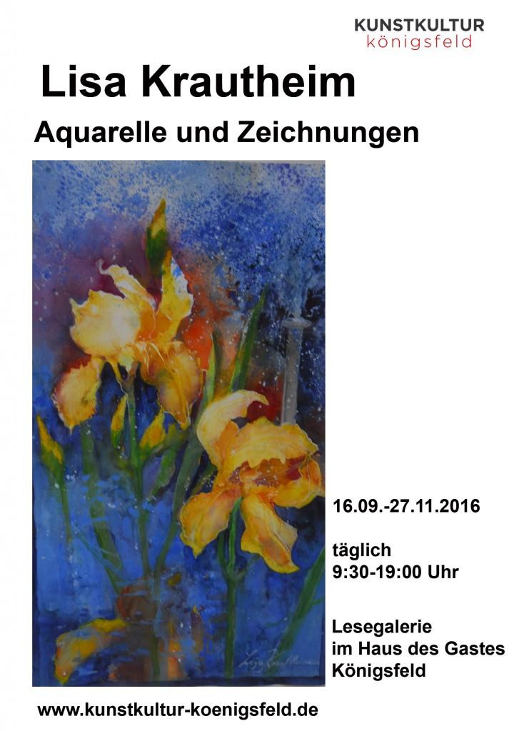 plakat-krautheim1-kopie