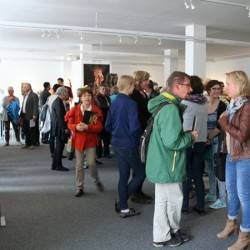 w-03-zr-vernissage