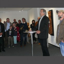 w-05-zr-vernissage