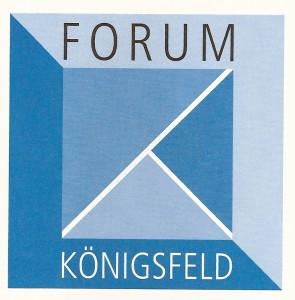 05-forum-logo
