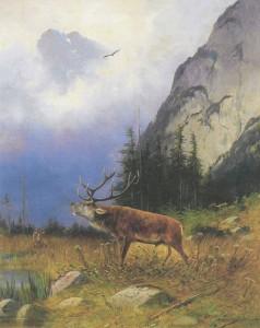 Hirsch-1_72
