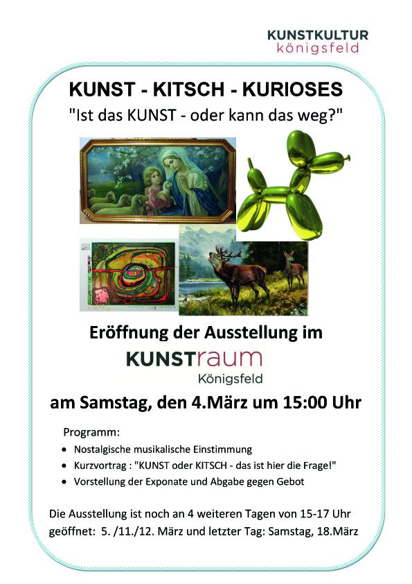 Plakat-KunstKitsch-groß Kopie