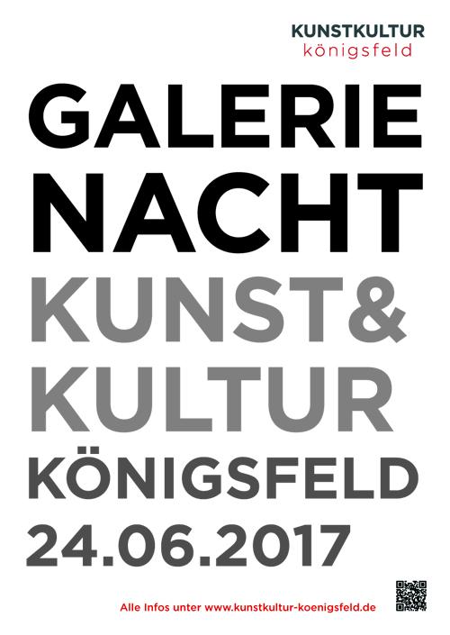 galerienacht-plakat-din-a3.indd
