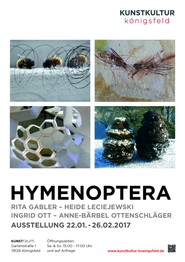 hymenoptera-plakat-din-a3.indd
